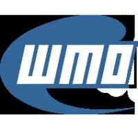 WMO Notícias's Photo