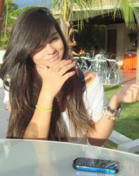 Telma_Nascimento's Photo