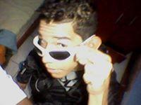 LAZAROHF's Photo