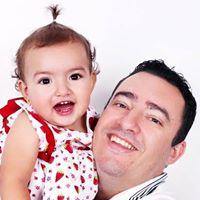 Siqueira18's Photo
