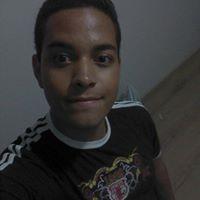 Jaumzi's Photo