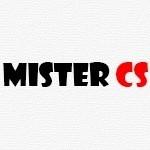 Mister CS's Photo