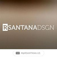 rsantanaus's Photo