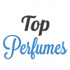 Top Perfumes - Lançamento Loja Online Brasil 2015 - last post by TopPerfumes