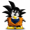 Problemas ao ligar a DB após inserir user e pass corretos - last post by Goku Jr